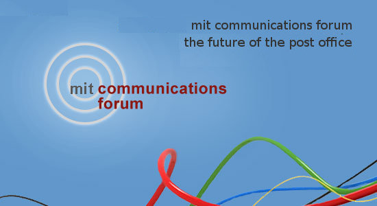 MIT_communications_forum